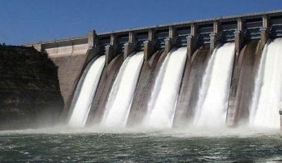 Cameroun: les acteurs du complexe hydroélectrique de Makay s'accordent sur le projet et le contrat d'achat de l'électricité