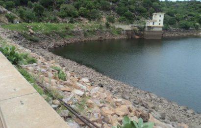 Cameroun: l'Etat à la recherche de 100 milliards de F CFA pour la réhabilitation de la centrale hydroélectrique de Lagdo