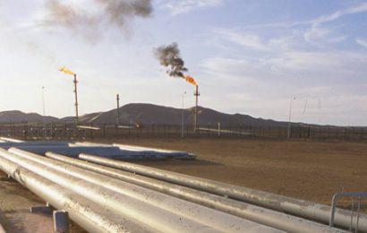 Le Cameroun veut démanteler ses centrales thermiques en zone rurale