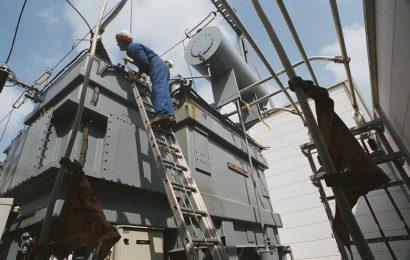 La Banque mondiale prête plus de 200 milliards de F au Cameroun pour la modernisation du réseau de transport de l'électricité