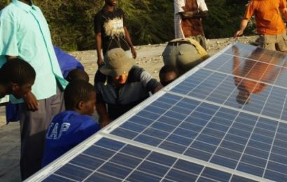 Énergie solaire : fardeau ou miracle pour l'économie africaine ?