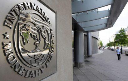 Touché par la baisse des cours du pétrole, le Cameroun reçoit un soutien de 666 millions de dollars du FMI