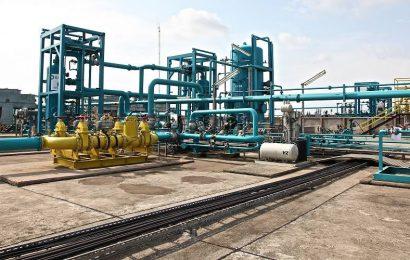 Victoria Oil and gaz PLC va fournir du gaz naturel à ENEO jusqu'au 31 décembre 2017