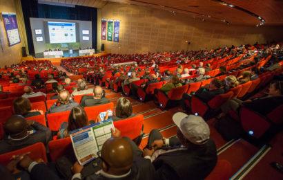 Pour sa 24ème édition, l'Africa Oil Week s'intéresse aux perspectives de l'industrie