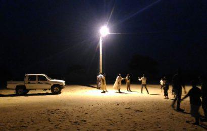 Cameroun: l'AER mise sur le privé pour développer l'électrification rurale