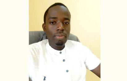 Apporter une «maîtrise des dossiers» dans le domaine des énergies