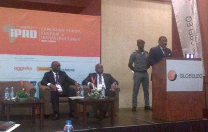 """Yaoundé accueille le sommet """"Future Energie Afrique Centrale"""" en octobre"""