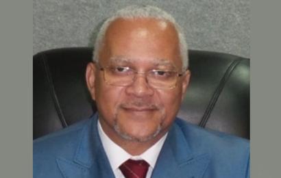 Remaniement ministériel au Congo: le ministre des Hydrocarbures maintenu