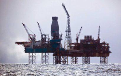 Hydrocarbures: Total en voie de devenir le deuxième plus grand opérateur en mer du nord