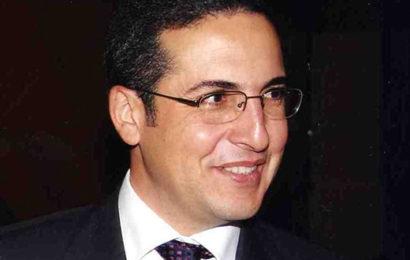 Maroc: Saïd Elhadi prend la tête de Nareva, pour les ambitions africaines de la holding