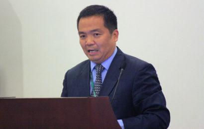 """Le Chinois Power China International veut être """"plus actif"""" dans le secteur de l'énergie au Cameroun"""
