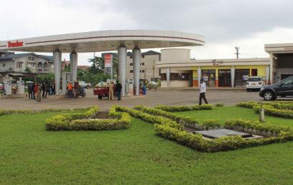 Cameroun: Tradex revendique près de 20% des parts de marché dans la distribution des produits pétroliers
