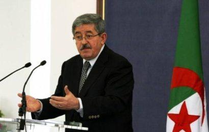 Algérie: le Premier ministre donne des éclairages sur le choix du recours au financement non conventionnel pour soutenir les déficits du pays