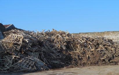 Cameroun: le biocarburant issu du bois présenté comme source d'énergie bon marché pour les industries