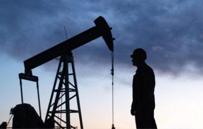 Les combustibles fossiles représenteront encore 77% de la consommation énergétique mondiale en 2040 (étude)