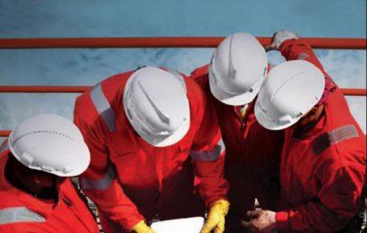 Guinée: le puits Fatala, exploré en offshore, ne contient pas d'hydrocarbures