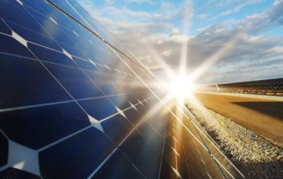 Cameroun: la communauté urbaine de Maroua envisage de se doter de 1000 panneaux solaires dès 2018