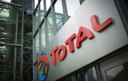 Total se lance dans l'éolien