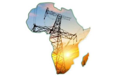Les conditions nécessaires de l'accès à l'électricité pour tous en Afrique