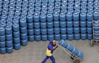 Cameroun: ce qui a été concrètement fait pour permettre une plus grande offre en gaz domestique