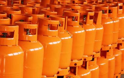 Cameroun: 440 000 bouteilles de gaz importées par les marketers en 2017
