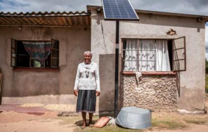 Les opportunités d'investissement dans l'électricité en Afrique subsaharienne