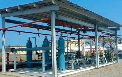 Le Maroc est le deuxième marché du gaz de pétrole liquéfié en Afrique