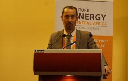 Cameroun: comment seront structurés les financements du barrage de Nachtigal