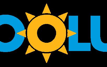 Sénégal: la start-up Oolu lève 03 millions de dollars pour ses services hors réseau