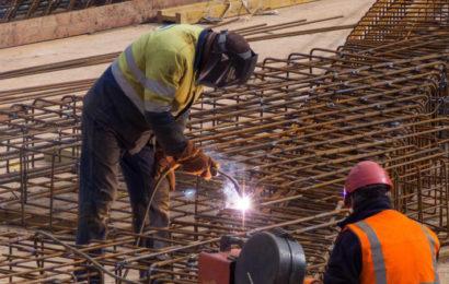 """Les employés du barrage de Nachtigal seront recrutés """"dans un rayon de 35Km"""" autour du projet"""
