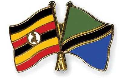 L'Ouganda et la Tanzanie entrevoient des avantages réciproques en terme de coopération dans les domaines gazier et pétrolier