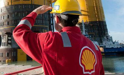 Le gouvernement gabonais entérine la vente des actifs de Shell à Assala Energy