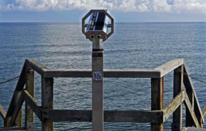 Cameroun: un bateau de près de 70 000 litres de carburant de contrebande saisi par la marine