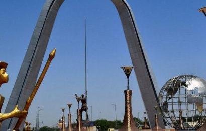 Tchad: début des travaux sur les champs pétroliers et gaziers de Sédigui et Rig Rig