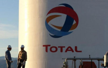 Pétrole: Total va évaluer le potentiel de zones offshore en Guinée