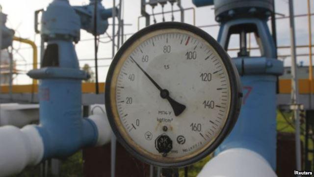 Sénégal: le secteur des hydrocarbures a généré 9,4 milliards F CFA en 2016