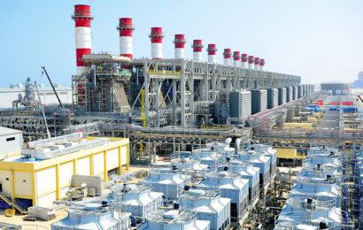 La performance des services d'électricité du Moyen-Orient et d'Afrique du Nord passée au scanner