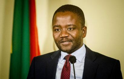 Afrique du Sud: le gouvernement promet de soutenir Eskom
