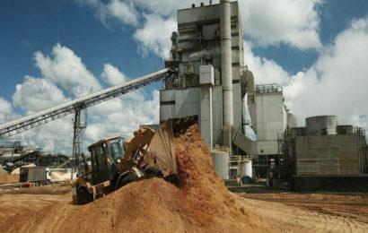 Une centrale biomasse de 10 MW va voir le jour en Afrique du Sud avec l'appui du SEFA