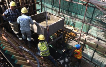 Ethiopie: la centrale  de Koshe fournira, à partir de déchets traités, 30% des besoins d'électricité d'Addis-Abeba