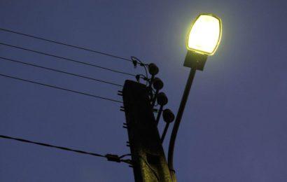 """Cameroun: """"l'électricité est déjà installée"""" dans la zone industrielle de Bamenda (DG Magzi)"""