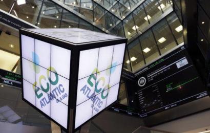 La compagnie canadienne Africa Oil entre dans l'actionnariat d'Eco Oil and Gas Ltd