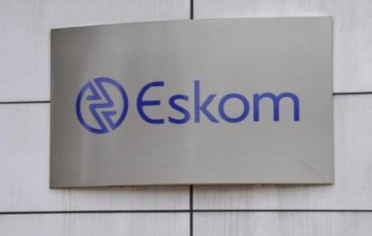 Eskom, compagnie d'électricité d'Afrique du Sud, enregistre une forte baisse de ses liquidités