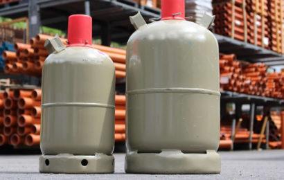 Cameroun: le projet de liquéfaction du gaz naturel de Kribi va améliorer l'offre en gaz domestique