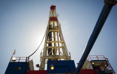 La BAD forme sur les compétences et l'investissement dans le secteur du gaz naturel en Afrique de l'Est