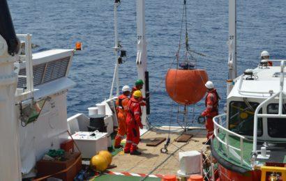 Ghana: Exxon Mobil en négociation pour mener l'exploration de Deepwater Cape Three Point
