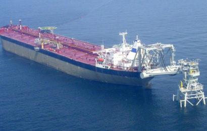 Le droit de transit du pétrole brut tchadien a rapporté au Cameroun près de 34 millions d'euros entre janvier et octobre