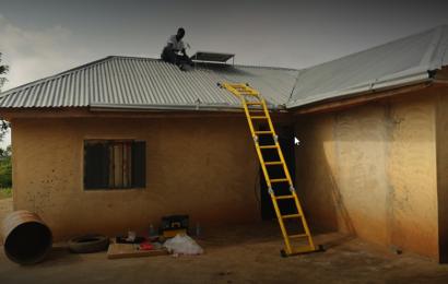 Solutions solaires domestiques: Lumos Global se lance sur le marché ivoirien
