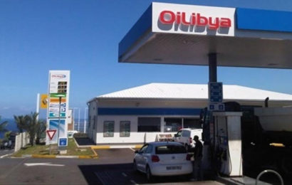 Le distributeur de produits pétroliers Oilibya recherche des gérants pour mieux couvrir cinq régions du Cameroun