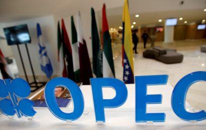 Réduction de la production mondiale de pétrole: l'Opep veut faire adhérer 20 autres pays non membres